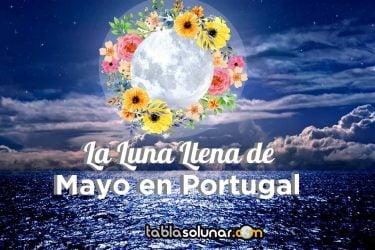 Portugal luna llena Mayo.jpg