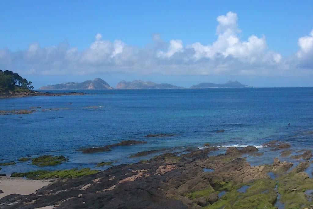 mareas de Praia do Abra