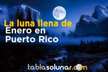 Puerto Rico luna llena Enero.jpg