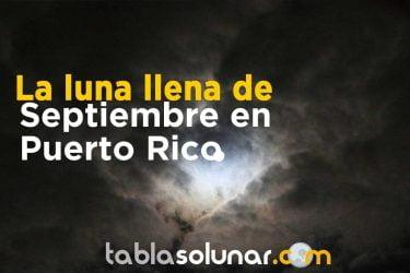 Puerto Rico luna llena Septiembre.jpg
