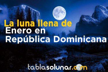 Republica Dominicana luna llena Enero.jpg