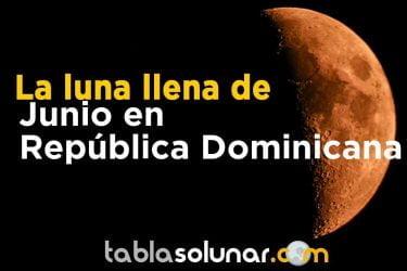 Republica Dominicana luna llena Junio.jpg