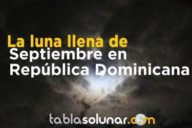Republica Dominicana luna llena Septiembre.jpg