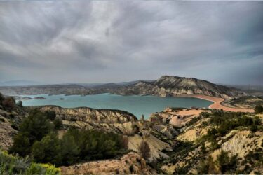Motivo de Pesca.Tablas Solunares de Algeciras