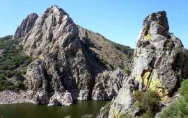 Motivo de Pesca Tablas Solunares de Almendralejo
