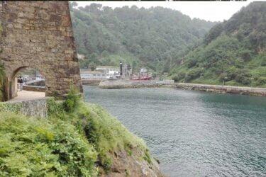 Motivo de Pesca.Tablas Solunares de Miranda de Ebro