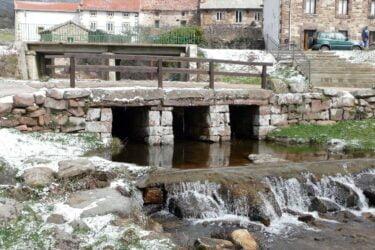 Motivo de Pesca.Tablas Solunares de Palencia