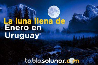 Uruguay luna llena Enero.jpg
