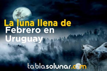 Uruguay luna llena Febrero.jpg