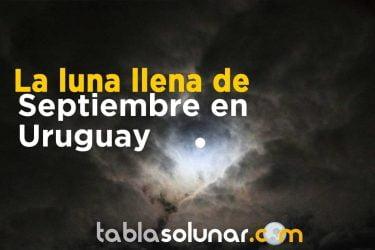 Uruguay luna llena Septiembre.jpg