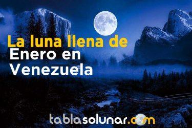 Venezuela luna llena Enero.jpg