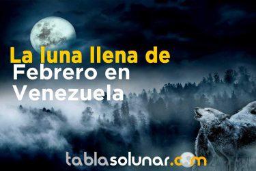 Venezuela luna llena Febrero.jpg