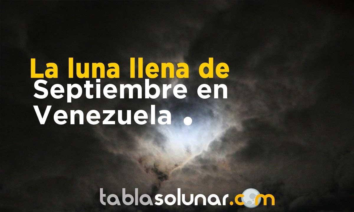 Venezuela luna llena Septiembre.jpg