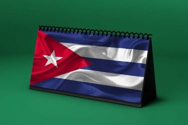 bandera de cuba.jpg 9