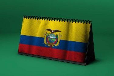 bandera de ecuador.jpg 9