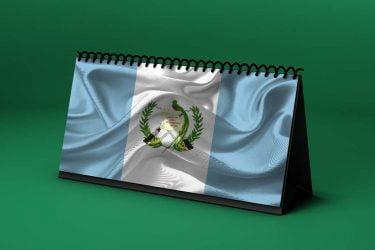 bandera de guatemala.jpg 6