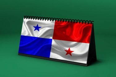 bandera de panama.jpg 11