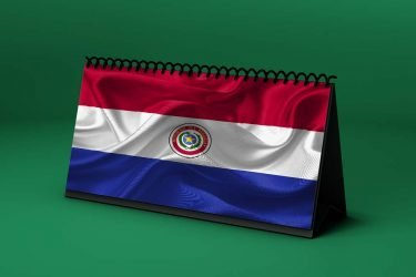 bandera de paraguay.jpg 6