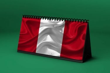 bandera de peru.jpg 10
