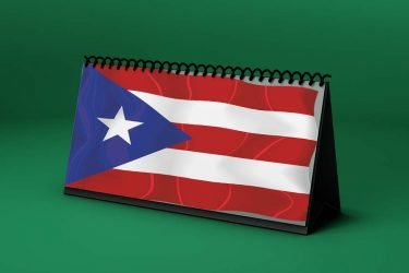 bandera de puerto rico.jpg 7