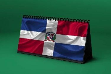 bandera de republica dominicana.jpg 8