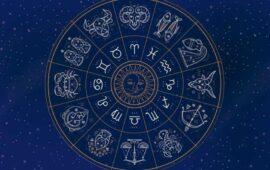 Calcular Zodiaco Lunar