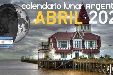 calendario argentina abril 2021.jpg