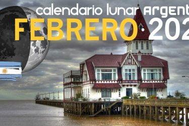 calendario argentina febrero 2021.jpg