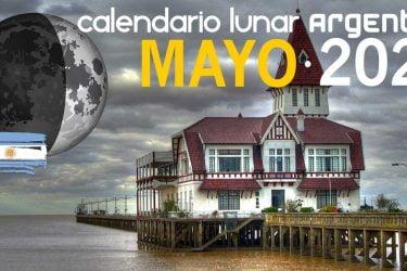 calendario argentina mayo 2021.jpg