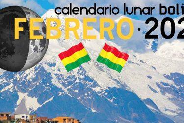 calendario bolivia febrero 2021.jpg