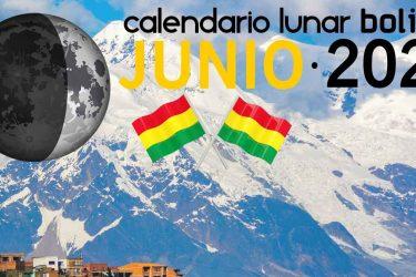 calendario bolivia junio 2021.jpg