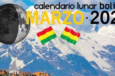calendario bolivia marzo 2021.jpg