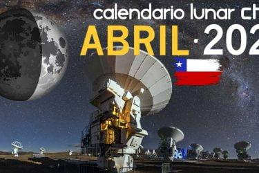 calendario chile abril 2021.jpg