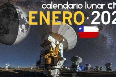 calendario chile enero 2021.jpg