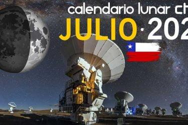 calendario chile julio 2021.jpg