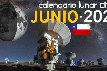 calendario chile junio 2021.jpg