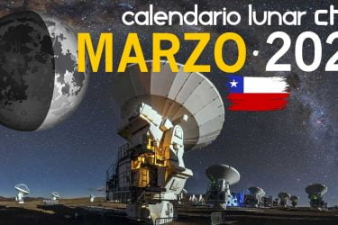 calendario chile marzo 2021.jpg