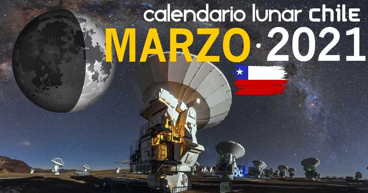 calendario chile marzo 2021.jpg