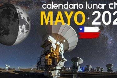 calendario chile mayo 2021.jpg