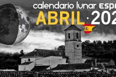 calendario espana abril 2021.jpg