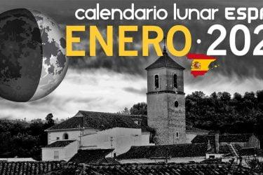 calendario espana enero 2021.jpg