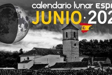 calendario espana junio 2021.jpg