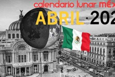 calendario mexico abril 2021.jpg