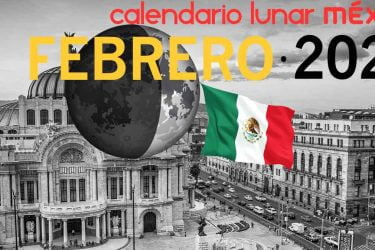 calendario mexico febrero 2021.jpg