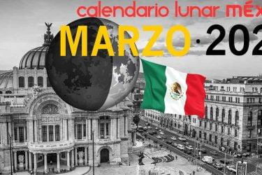 calendario mexico marzo 2021.jpg