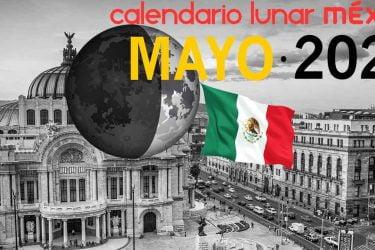 calendario mexico mayo 2021.jpg