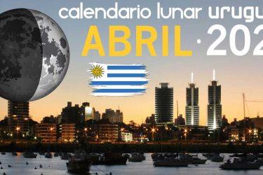 calendario uruguay abril 2021.jpg