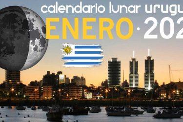 calendario uruguay enero 2021.jpg