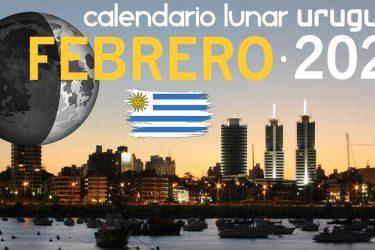 calendario uruguay febrero 2021.jpg