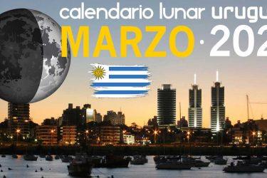 calendario uruguay marzo 2021.jpg
